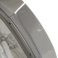 ブライトリング A44365 ベントレーフライングBクロノ 自動巻