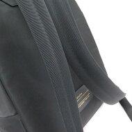 【新品】ジバンシー バッグ BK500JK0AK