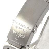 オメガ REF.2236 50 シーマスタープロ SSxWG 自動巻