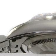 ロレックス 16220・5 デイトジャスト 自動巻