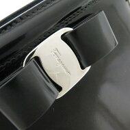 サルヴァトーレフェラガモ バッグ 21 G399