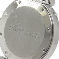 ショパール 388531−3001 インペリア−レ 自動巻