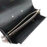 ルイヴィトン エキゾチックレザー サイフ N90099