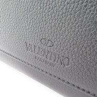 ヴァレンティノ ガラヴァーニ バッグ NW0B0A81VSL