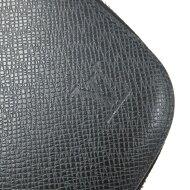 ルイヴィトン タイガ トラベルケース M30652