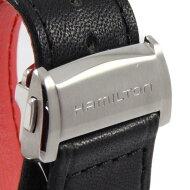 ハミルトン H354050】H35405741 パンユーロ 自動巻
