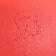 クリスチャンルブタン バッグ 1165039