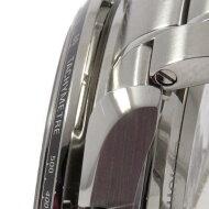 オメガ REF.326 30 40 50 01 001 スピードマスターレーシング 自動巻