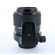 CANON MP−E65mm F2.8