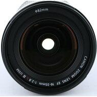 CANON EF16−35mm F2.8LIIIUSM