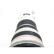 CANON EF500mm F4L IS USM