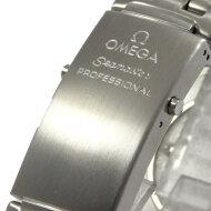オメガ REF.2221 80 シーマスタープロ クォーツ