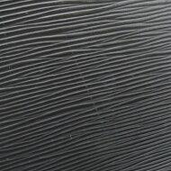 ルイヴィトン エピ ポンヌフ M52772