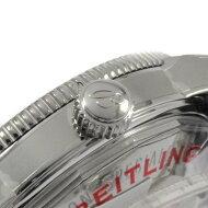 【新品】ブライトリング AB2010】A201B−1QRC スーパーオーシャンヘリテージII42 自動巻