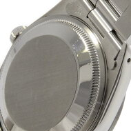 ロレックス 15200 オイスターパーペチュアルデイト 自動巻