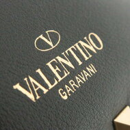 ヴァレンティノ ガラヴァーニ バッグ IW2B0861BOL