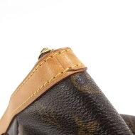 ルイヴィトン モノグラム ティヴォリ PM M40143