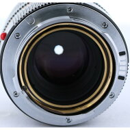 LEICA SUMMICRON M50mm F2(6bit)