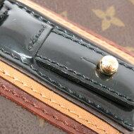 ルイヴィトン モノグラムミラージュ スピーディ 30cm M95587