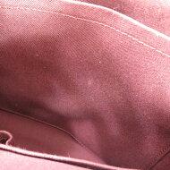 ルイヴィトン モノグラムマカサー 7DW M61288
