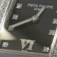 パテック・フィリップ 4910】10A−001 Twenty−4】D・10P クォーツ