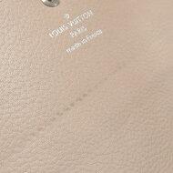 ルイヴィトン サイフ マヒナ M60144