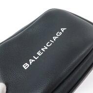 バレンシアガ バッグ XS 489809 D6W2N