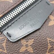 ルイヴィトン モノグラムマカサー ジョッシュ M41530