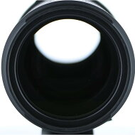 TAMRON ニコン(A034)70−210mm F4DIVCUSD