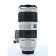 CANON EF70−200mm F2.8L ISIIUSM