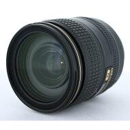 NIKON AF−S24−120mm F4G ED VR
