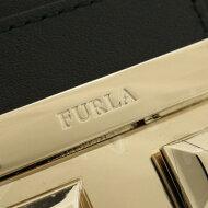 【新品】フルラ バッグ BUA2