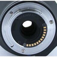 NIKON NIKON1 70−300mm F4.5−5.6VR