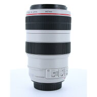 CANON EF70−300mm F4−5.6L IS USM