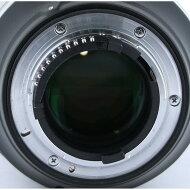 NIKON AF−S105mm F2.8G ED VR