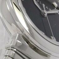 ブルガリ LU33S】LU33BSSD】11.T ルチェア・トゥボガス・11P 自動巻