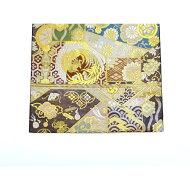 袋帯 川島織物