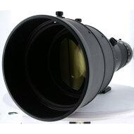 NIKON AF−S400mm F2.8G ED VR