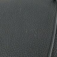 エルメス マルワリ PM 060316CK