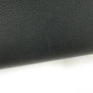 ルイヴィトン シティスティーマー MM M53015