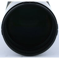PENTAX FA645 300mm F4ED
