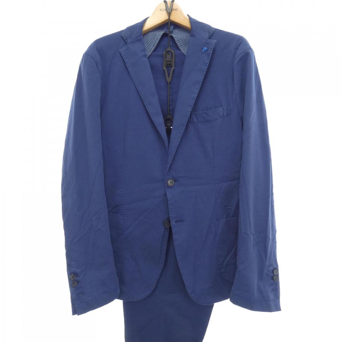 スーツ・セットアップ, スーツ  BEL AMI