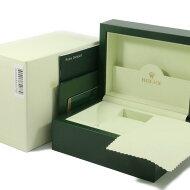ロレックス 179160 デイトジャスト 自動巻