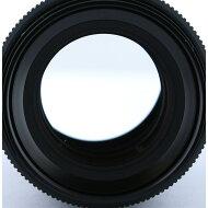 FUJIFILM GF110mm F2RLMWR