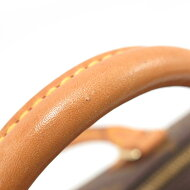 ルイヴィトン モノグラム スピーディ 40cm M41522