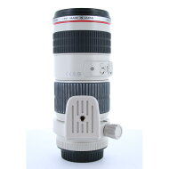 CANON EF70−200mm F4L IS USM