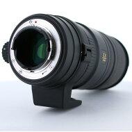 SIGMA ニコン70−200mm F2.8EX DG OS HSM