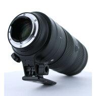 NIKON AF−S70−200mm F2.8E FLVR