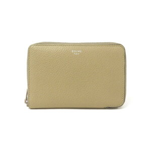 5355b6e30279 セリーヌ(CELINE) 中古 財布 | 通販・人気ランキング - 価格.com