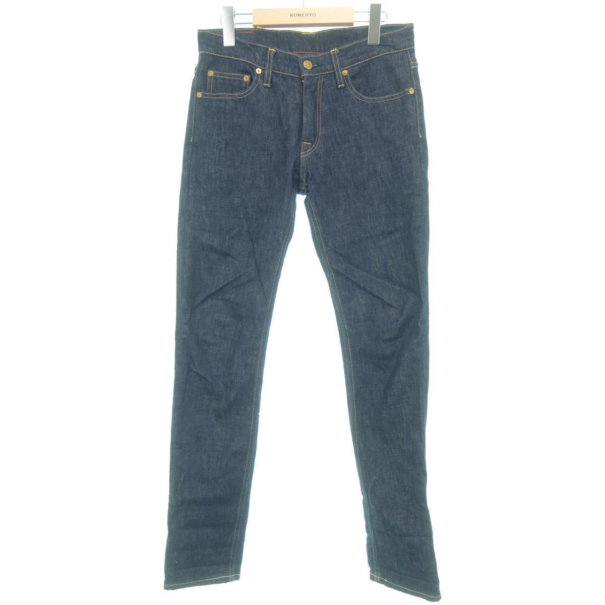 メンズファッション, ズボン・パンツ  BLACK MEANS